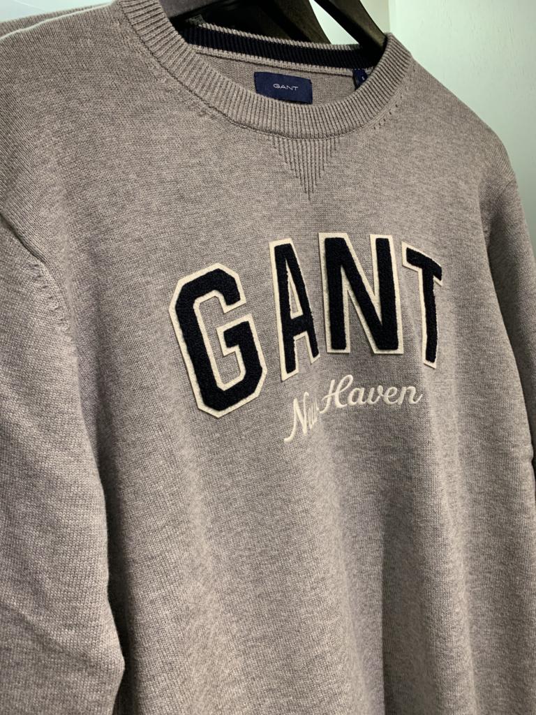 Tröja Gant