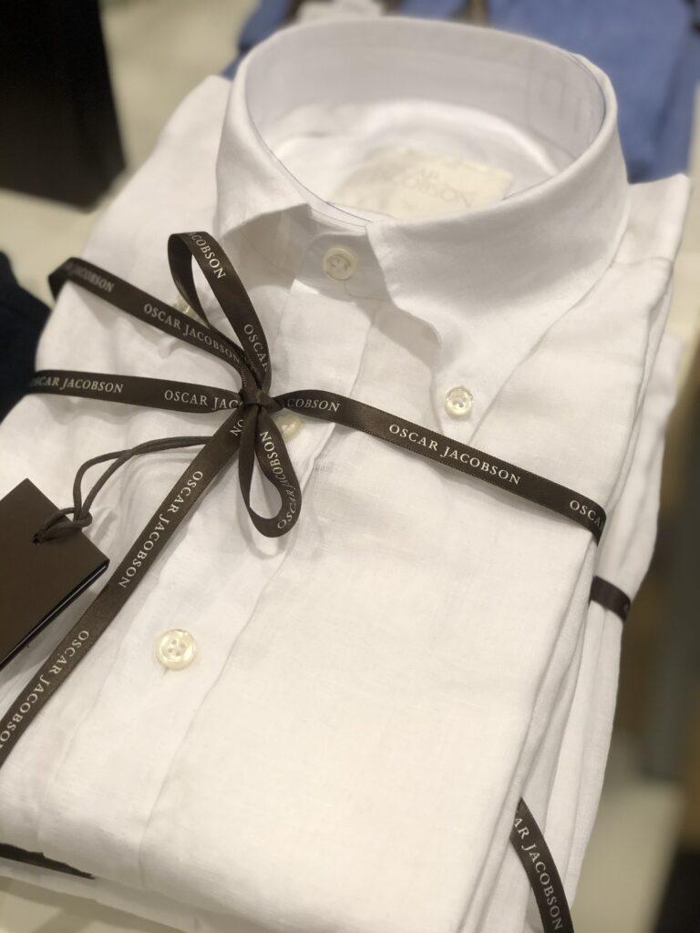 Köp skjorta Sundsvall