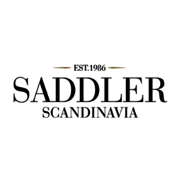 Saddler